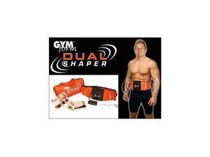 Cintura Gym Form Dual Shaper originale