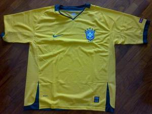 Maglia Nazionale Brasile originale Nike