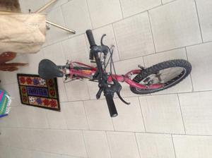 Mountain bike X bimbi
