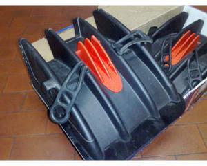 Porta sci magnetico rif 823 posot class - Porta sci magnetico ...