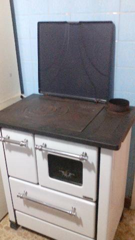 Tubo fumo d 120 l 500 nero per stufa a legna posot class for Stufa a legna zoppas