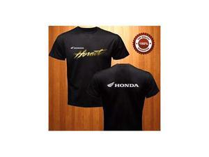 T-shirt honda hornet  cb  naked
