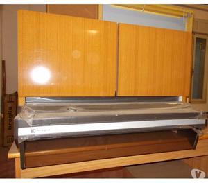 Fornello cappa posot class - Motore cappa aspirante cucina ...