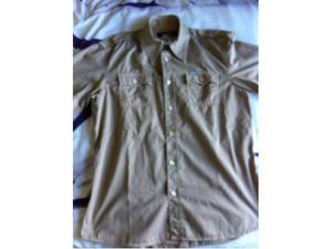 Camicia Diesel vintage style Tg M