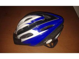 Casco da Mountain bike
