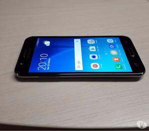 Cellulare smartphone samsung galaxy j5 usato