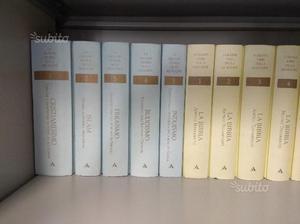 I Grandi Libri della Religione Mondadori