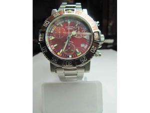 Orologi vintage anni 90