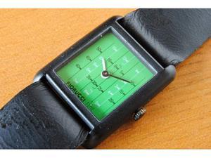 Orologio Fiorucci Time Donna anni90 Vintage