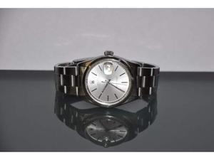Orologio originale Rolex Oyster Pepetual Date