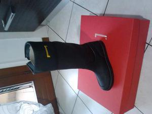 offrire sconti 100% di alta qualità la scelta migliore Stivali alti da pesca n42 nuovi mai indossati | Posot Class
