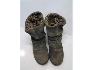 Stivali stivaletti scarpe primigi bambina n. 30