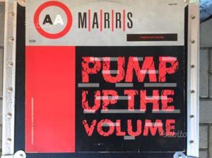 Stock di 39 dischi Mix 45 giri anni  e 3 lp