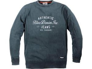 Taglie forti caserta uomo pantalone camicie giubbini jeans