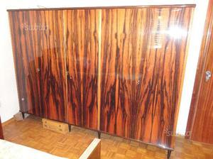 Armadio letto e tavolo in marmo anni 60 🥇   Posot Class