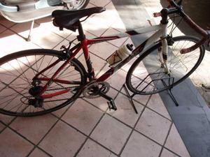 Bici da corsa gio' bike