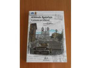 Libro su Spatafora