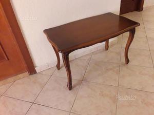 Regalo tavolino da soggiorno