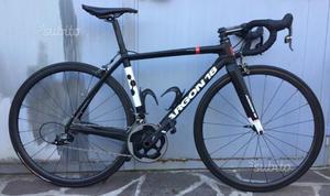Bici Argon18 Gallium taglia S - L