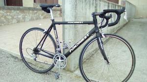 Bici da corsa fondriest tg.56