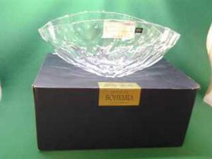 Centro tavola ovale fesonato argento euro 250 posot class for Centro tavolo moderno