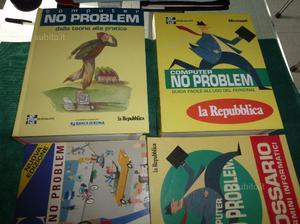 Computer no problem-la repubblica-4 vol