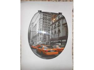 Copriwater Design New York wall street