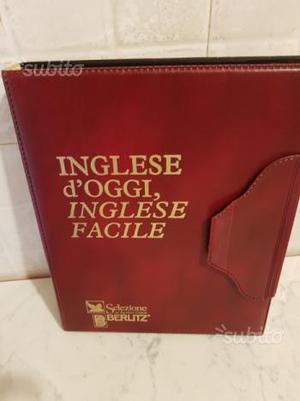 Corso di lingua