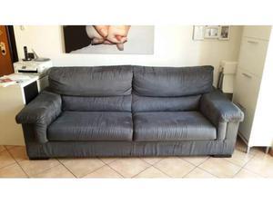 Divano letto poltrone sofa posot class - Divano letto poltrone sofa ...