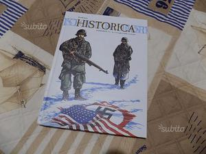 Historica - Airborne 44 -