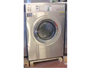 Vendo lavatrice imesa rc 18 kg posot class - Lavatrice per piumoni ...