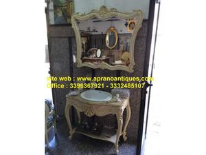Mobile / consolle da bagno