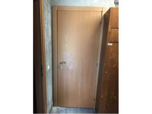 Porte legno usate posot class - Porte in legno usate ...