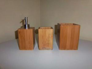 Set da bagno