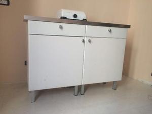 Cucina ikea mobile posot class - Ikea mobile scolapiatti ...