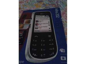 Cellulare Nokia del .Con accessori.