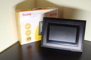 Cornice digitale Kodak SV811