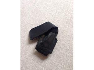 Custodia in pelle per Samsung SGH-A100