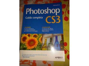 Guida completa Photoshop CS3