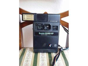Macchina fotografica Kodak EK160 EF