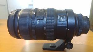 Nikon AF mm f/ D ED VR