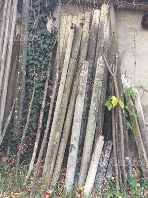 Cerco recinzione in cemento per giardino posot class for Cerco tavolo in regalo