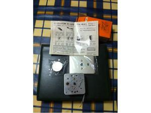 Regolatore elettronico luminosità lotto 9 pezzi