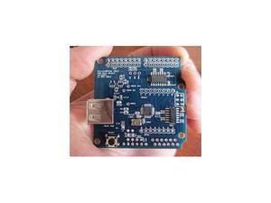 USB_Host_Shield per Arduino