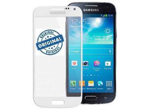 Samsung galaxy s5 prezzo italia
