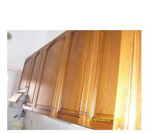 Arredamenti in stile rustico cucina componibile posot class for Marcone arredamenti pianura