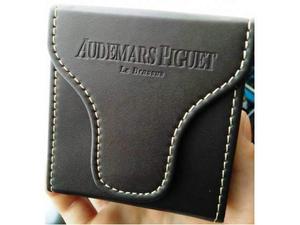 Audemars Piguet box scatola travel box