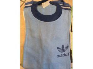 T shirt Adidas usate