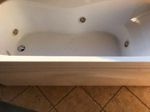 Vasca Da Bagno 170 70 : Vasca da bagno acrilico 70 x 170 posot class