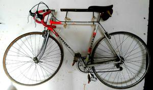 Bicicletta da corsa Marradi ragazzo